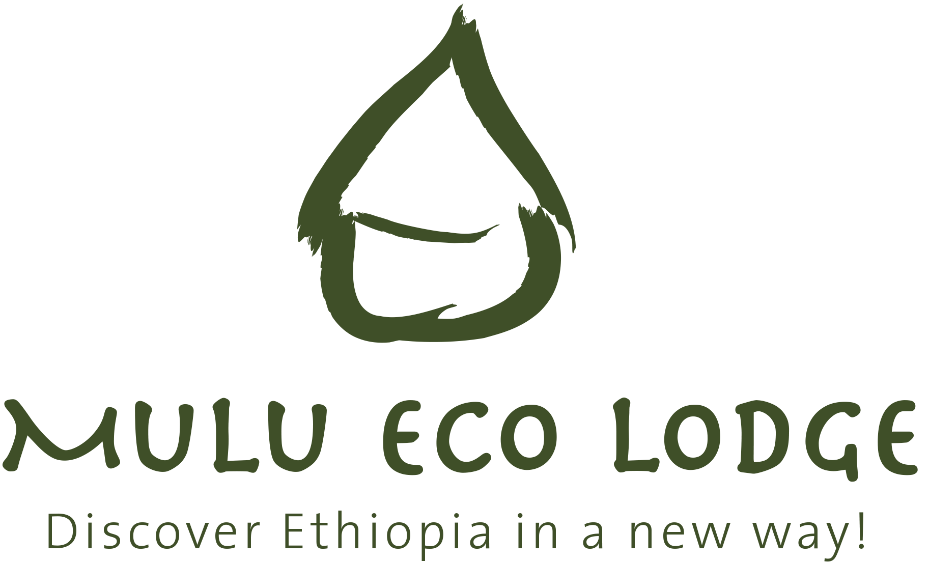 MULU ECO LODGE
